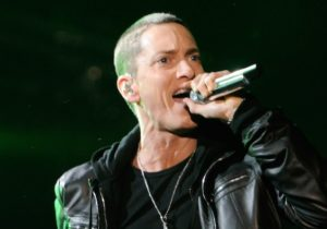 """Bitcoin Gets Awareness Boost From Mention On Eminem's New Album """"Kamikaze"""""""