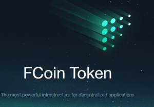 FCoin, the Chinese Cryptocurrency Exchange, is Leading the Industry