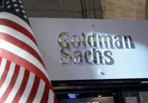 Goldman Sachs sees more price pain ahead for bitcoin