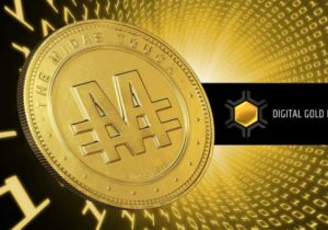 Cryptocurrency TMTG Aims to Rank in Top 5 in Market Value