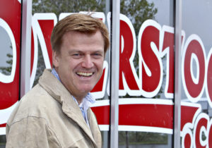 Overstock is more valued as a crypto company, making it a new-age Yahoo