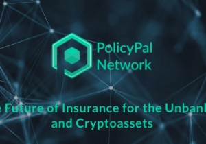 Singapore-Based Crypto Exchange Cryptology Lists TomoChain (TOMO) and PolicyPal Network (PAL)