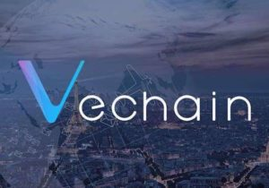 Introducing VeChain's Drug and Vaccine Traceability Solution