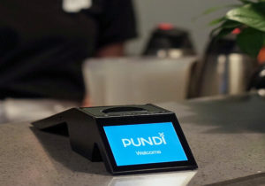 BitCapital to bring 1,000 Pundi X cryptocurrency point-of-sale terminals to Brazil