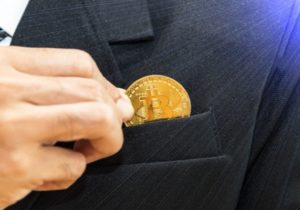 Why I Left a World-Class Hedge Fund for Crypto Investing