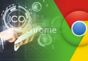 How You Can Validate An ICO Using Your Chrome Browser