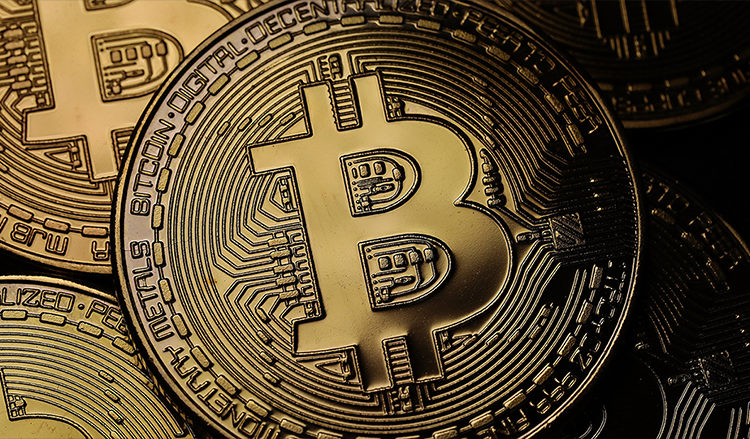 How to Trade Bitcoin When the Price Rises