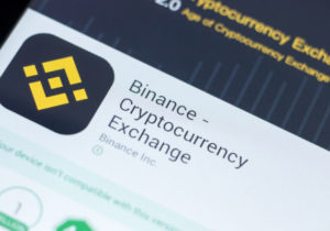 Binance Acquires Trust Wallet in Push to Expand Crypto Services
