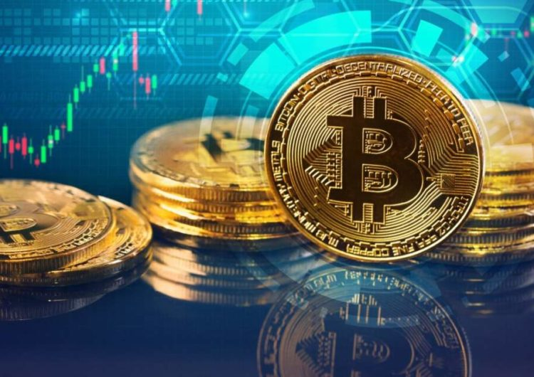 What Can Revitalize Bitcoin: Short Squeeze Or Banking Crisis?