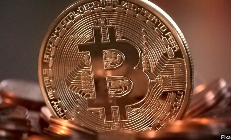 Bitcoin scammers target wealthy, threaten to expose 'secret'