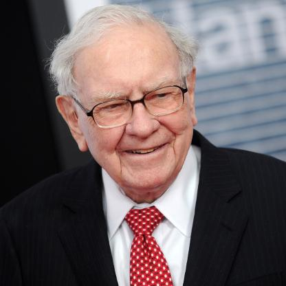The most prominent people in finance that call bitcoin a scam