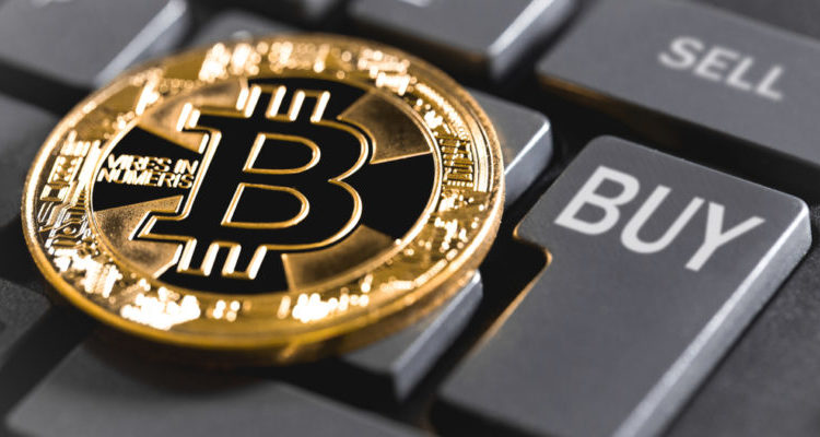 Bitcoin Posts Longest Rally in a Month as Charts Turn Bullish