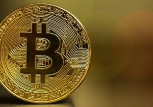 A History Of Bitcoin – Told Through The Five Different Groups Who Bought It