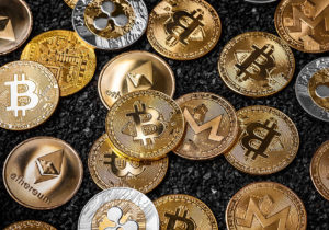 TMTG Projects War among Cryptocurrencies