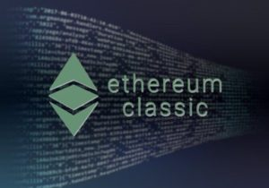 Ethereum Classic Becomes the 6th Cryptocurrency Listed on Robinhood Crypto