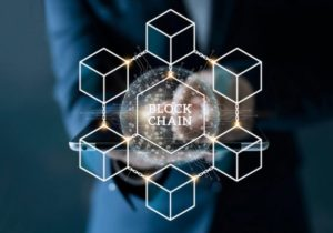 Multi-billion Dollar Blockchain Industry Fueled by Uptick in Investment Capital