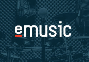 eMusic to Raise $70M for New Blockchain Music Platform