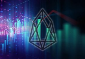 "EOS Alliance Launches to ""Empower EOS For All"""