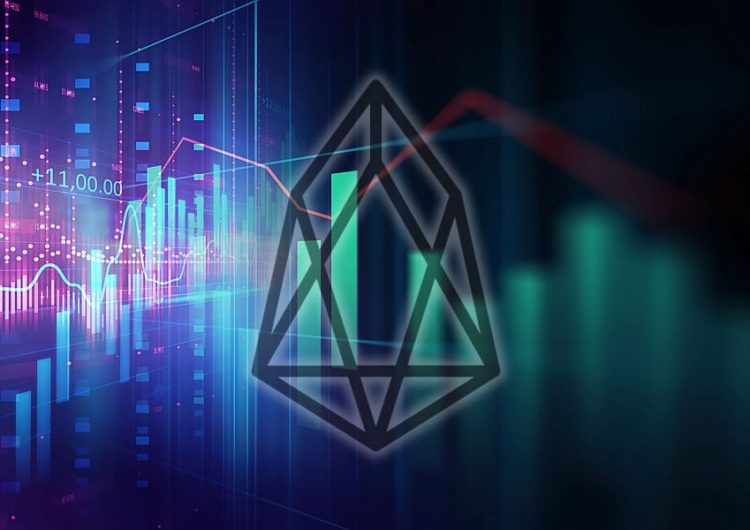 """EOS Alliance Launches to """"Empower EOS For All"""""""