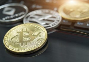RoboForex Launches a Service for Depositing BTC Accounts with Other Cryptocurrencies