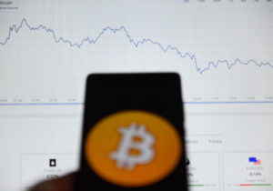 Why the Price of Bitcoin Is Tanking