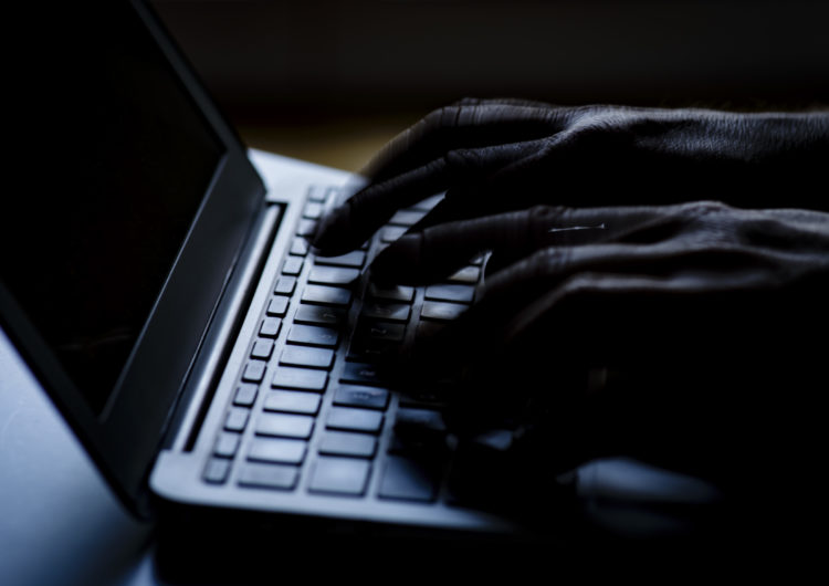 Blackmail Scam Uses Passwords to Scare People into Paying Bitcoin