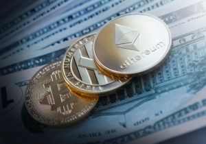 Integrated Ventures Completes Acquisition Of Cryptocurrency Assets Of Secure Hosting, LLC