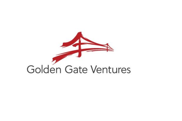 Singapore's Golden Gate Ventures launches $10 million crypto fund