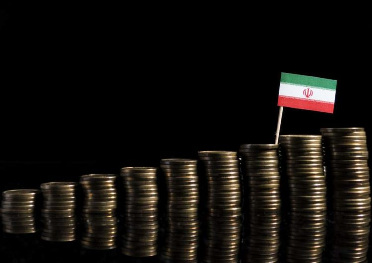 Iran plans national cryptocurrency to evade US sanctions