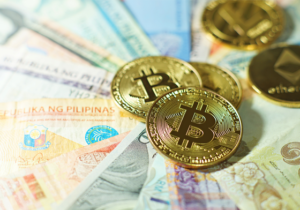 Enabling virtual money payments in the Philippines