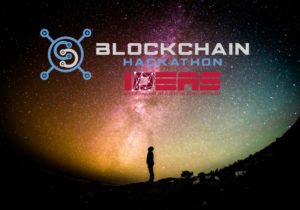 Global Blockchain Hackathon Berkeley
