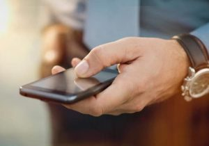 India leads with use of blockchain to curb spam calls. Will Hong Kong follow?