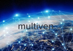 Multiven Launches the B-Fence Program to Actively Monitor and Defend all Bitcoin Nodes