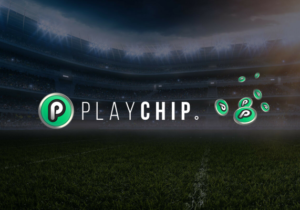 The PlayChip Ecosystem Hits One Million Global Users as Online Gamers Seek to Embrace Cryptocurrency