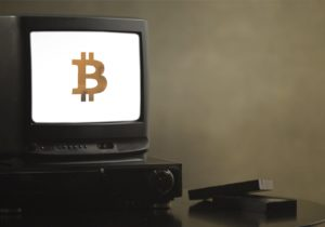 Canaan launches world's first bitcoin mining TV set