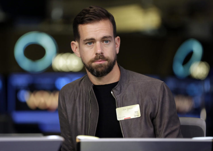 Time To Take Twitter CEO Jack Dorsey Seriously Regarding Crypto