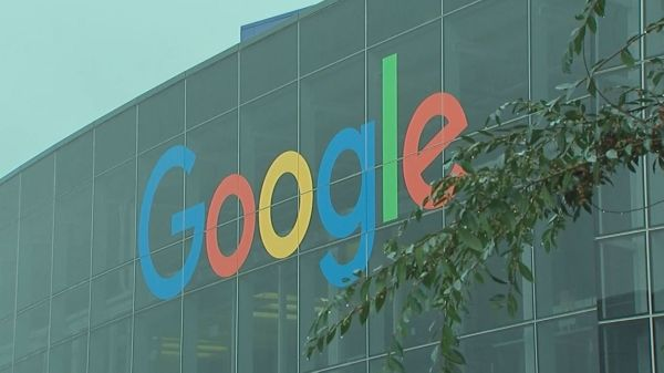 Google ends cryptocurrency ad ban — but only for certain kinds of ads