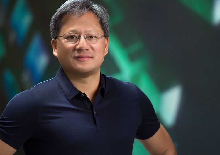 Bitmain Technologies IPO Could Be Called Into Question