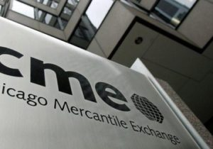 CME's Crypto Partners Get Called Out by New York Regulators