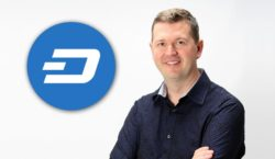Dash Core's CEO Ryan Taylor on Scaling Dash Beyond Bitcoin
