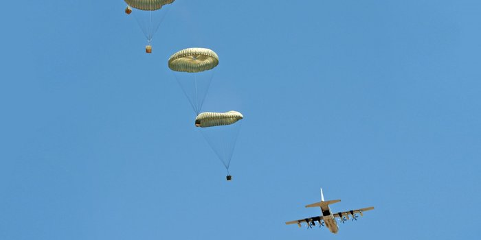 How to Execute an Airdrop Campaign For Your ICO