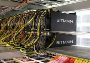Bitmain-backed cryptocurrency unicorn Circle to launch US dollar 'stable coin' on Asian exchanges