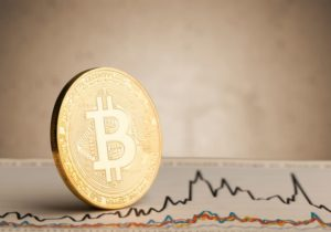Economist reveals this simple correlation could predict bitcoin movements in price
