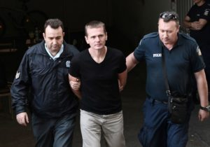 Bitcoin Suspect Could Shed Light on Russians Targeted by U.S.