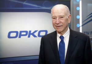 How a 81-Year-Old Billionaire's Deals With Bitcoin Bulls Riled SEC
