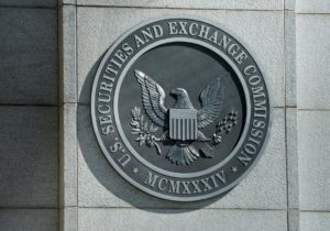 Bitcoin Core Developer Joins Forces With Former Morgan Stanley Exec To Warn SEC