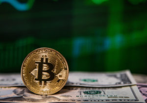 Bitcoin price: Is a Bull Run imminent? Experts have their say