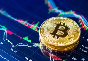 Bitcoin corrects previous losses, ETH/USD ditches bullish sentiment