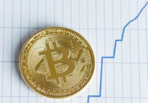 Bitcoin Price Just Surged to $7,200 Within 1 Hour, Strong Short-Term Rally Next?