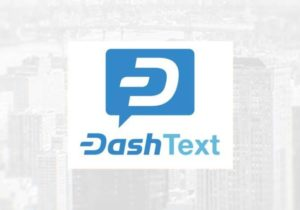 Dash Text opens to public in Venezuela enabling DASH payments via SMS